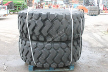 auctions Tyres used Michelin n/a 23.5 R25 XH Banden - Ad n°3102334 - Picture 6