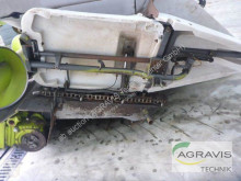 View images Claas CONSPEED 6-75 FC spare parts