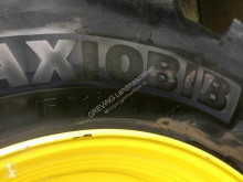 View images Michelin 710/75R42 - 620/75R30 spare parts