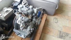 Bilder ansehen Kubota Moteur Z482 - D722 - D1105 - V1505 - V2203 pour tracteur Ersatzteile