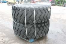 auctions Tyres used Michelin n/a 23.5 R25 XH Banden - Ad n°3102334 - Picture 7