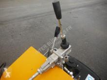Vedere le foto Ricambio nc Ferri T470 P SMART
