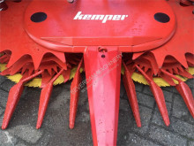 View images Kemper 4500 spare parts