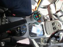View images Nc CX 400 E3 VM spare parts