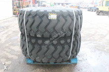 auctions Tyres used Michelin n/a 23.5 R25 XH Banden - Ad n°3102334 - Picture 8