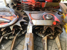 View images Kemper 345 spare parts