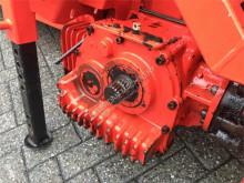 View images Kemper 360 spare parts
