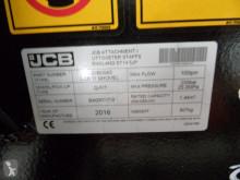 Voir les photos Pièces détachées JCB Multi Shovel