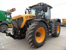 JCB 4220 Landwirtschaftstraktor