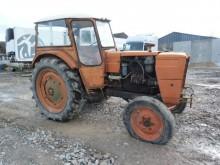 tracteur agricole Someca