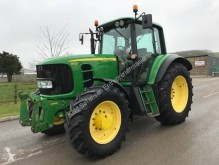 John Deere 6920 Landwirtschaftstraktor