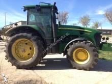 landbouwtractor John Deere 7R 7730