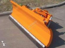 Boxer SS 1400 farm tractor