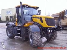 ciągnik rolniczy JCB