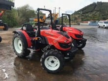 tractor agricol Goldoni
