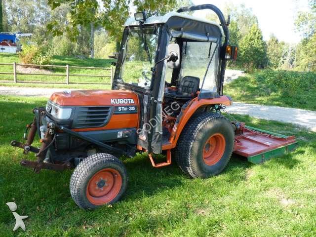 tracteur agricole france 81 annonces de tracteur agricole france d 39 occasion en vente. Black Bedroom Furniture Sets. Home Design Ideas