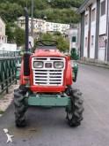 trattore agricolo Yanmar