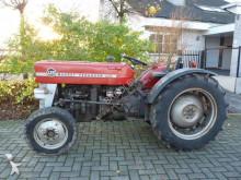 Massey Ferguson 135 Landwirtschaftstraktor