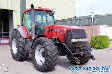 Case IH MX220 Landwirtschaftstraktor