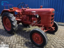 tracteur agricole Deutz-Fahr HP22