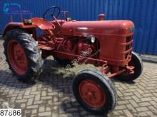 landbouwtractor Deutz-Fahr HP22
