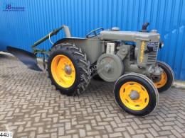 landbrugstraktor Landini Velite 2WD