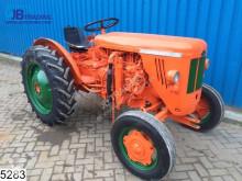 селскостопански трактор Same DA 30 2WD