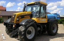 tracteur agricole JCB Fastrac 3185-65