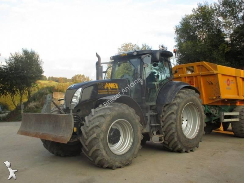 tracteur agricole 4 roues motrices belgique 1 annonces de tracteur agricole 4 roues motrices. Black Bedroom Furniture Sets. Home Design Ideas