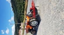 tracteur agricole Kubota L1802DT