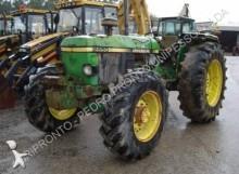 John Deere 2650 Landwirtschaftstraktor