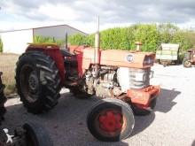 Massey Ferguson 178 Landwirtschaftstraktor