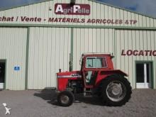 Massey Ferguson 590 Landwirtschaftstraktor