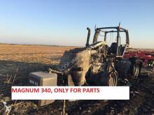 Case IH Magnum 340 Landwirtschaftstraktor