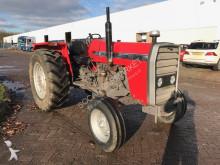 Massey Ferguson 265 Landwirtschaftstraktor