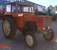 tracteur agricole Barreiros 5055