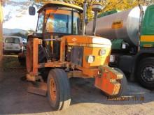 John Deere 2140 Landwirtschaftstraktor