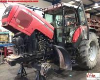 Massey Ferguson 8210 PARA REPUESTOS. farm tractor