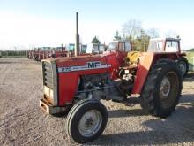 tracteur agricole Massey Ferguson 275