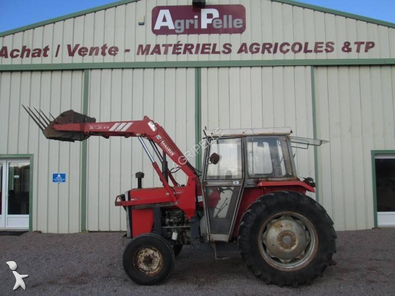 tracteur agricole 2 roues motrices 49 annonces de tracteur agricole 2 roues motrices d 39 occasion. Black Bedroom Furniture Sets. Home Design Ideas