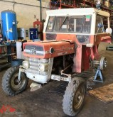 Massey Ferguson 147 REPUESTOS farm tractor