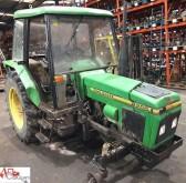 tracteur agricole John Deere 2200