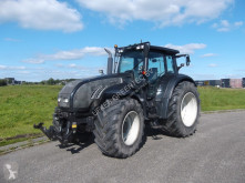 tracteur agricole Valtra T202 TwinTrac