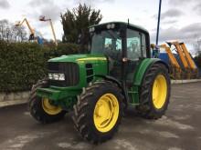 John Deere 6330 PREMIUM farm tractor