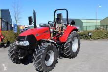 tracteur agricole Case IH Farmall 55C