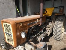 Ursus farm tractor