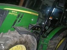John Deere 5M 5115M Landwirtschaftstraktor