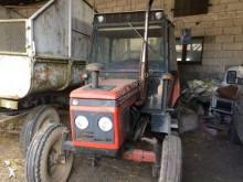 Zetor Landwirtschaftstraktor