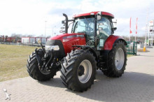 Case IH MAXXUM 140 MC
