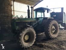 John Deere 4650 Landwirtschaftstraktor